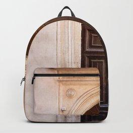 Picenum Backpack