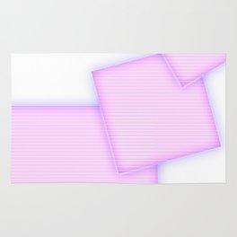 Iteration Rug