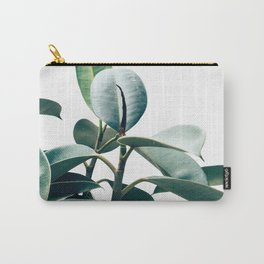 L'amour de ma vie #society6 #decor #buyart Carry-All Pouch