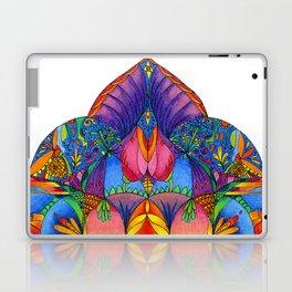 Atrium Laptop & iPad Skin