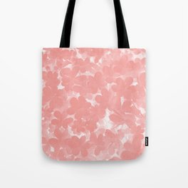 Clover IV Tote Bag