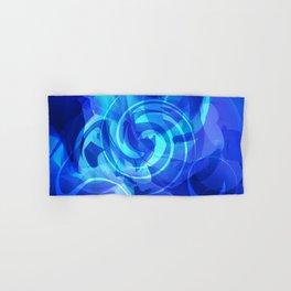 Abstract XVI Hand & Bath Towel