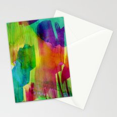 Daintree Stationery Cards