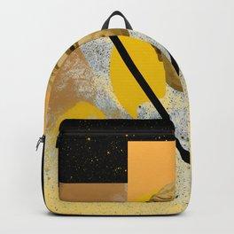 energy triii Backpack
