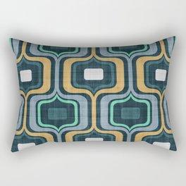 1976 Rectangular Pillow