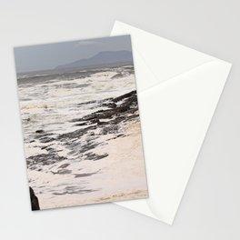 Ocean Foam Donegal Stationery Cards