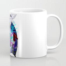 Still Dreaming Coffee Mug
