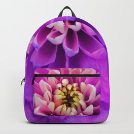 Pure and Bold Backpack