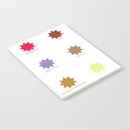 Oseltamivir Notebook