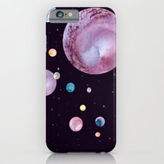 Planets iPhone 6s Slim Case