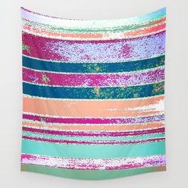 Shira Wall Tapestry