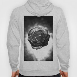 Rose 03 Hoody