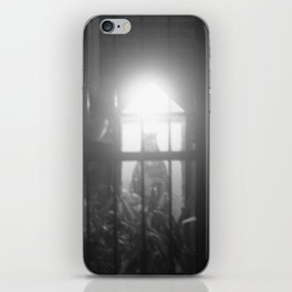 To rent iPhone Skin