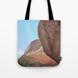 Joshua Tree - Sublime Tote Bag