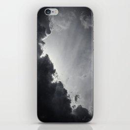 Vault of Heaven iPhone Skin