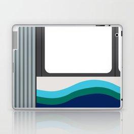 LVRY3 Laptop & iPad Skin