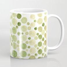 #11. Cheng-Ling Coffee Mug
