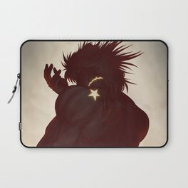 Dio Brando Laptop Sleeve