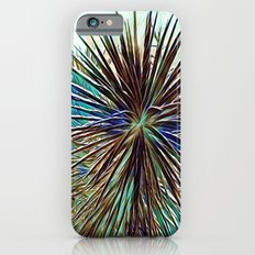 Joshua Tree Mintz by CREYES Slim Case iPhone 6s