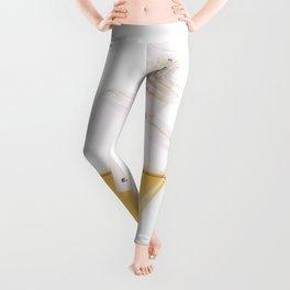 Design and Fragrance Leggings