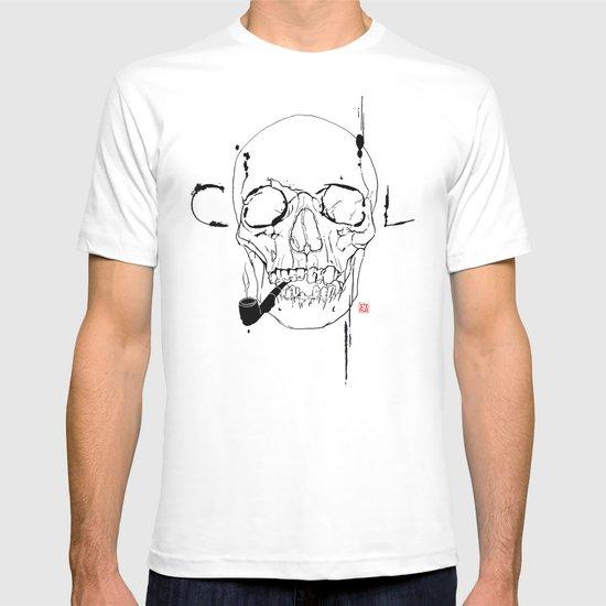C O O L T-shirt
