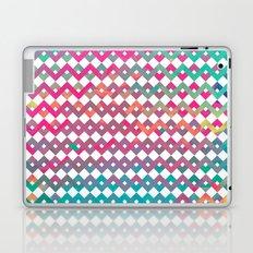 Lab colors II Laptop & iPad Skin