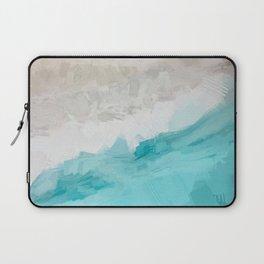 Ocean Dream Laptop Sleeve