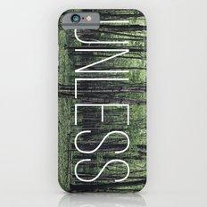 Unless iPhone 6s Slim Case