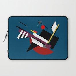 STARSHIP Laptop Sleeve