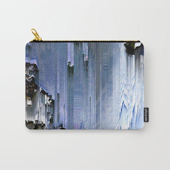 The originator (Cliffs) Carry-All Pouch