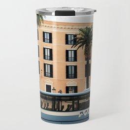 Vice City Travel Mug