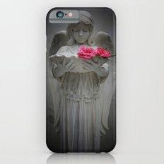 The Sweetest Angel iPhone 6 Slim Case
