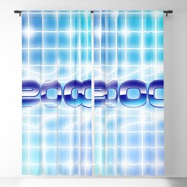 Electronic 2000 Blackout Curtain