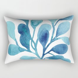 Ocean Illustrations Collection part II Rectangular Pillow