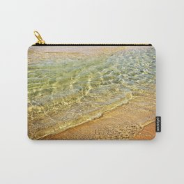 Dream Waves Carry-All Pouch