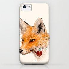 Fox VI Slim Case iPhone 5c