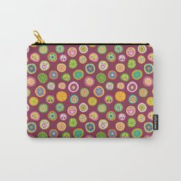 Candy is Dandy Carry-All Pouch