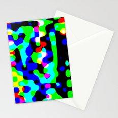 fundament Stationery Cards