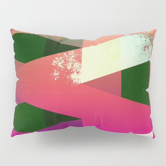 DESTRUCT.jpg Pillow Sham