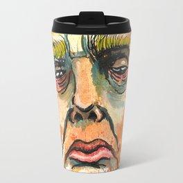 POTUS45 Travel Mug