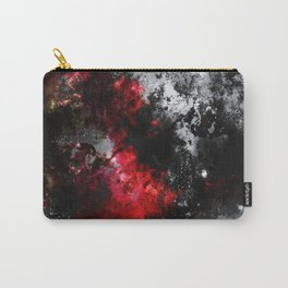 β Centauri I Carry-All Pouch