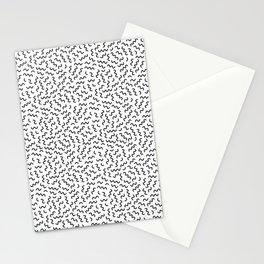 'MEMPHISLOVE' 66 Stationery Cards