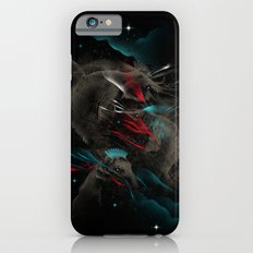 Shangri-La Slim Case iPhone 6s