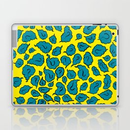 What's the meaning of this? Laptop & iPad Skin