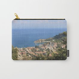 Turunc Bay 2 Carry-All Pouch