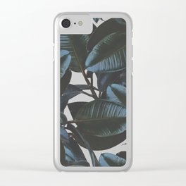 Charming Impression #society6 #decor #buyart Clear iPhone Case