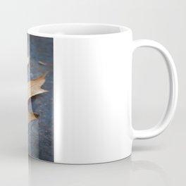 One on black Coffee Mug