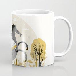 Catharina Coffee Mug
