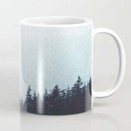 Waiting for fall Coffee Mug