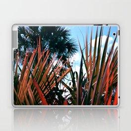 Jungle Soft 33 Laptop & iPad Skin